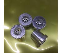 Напас Metallic#1