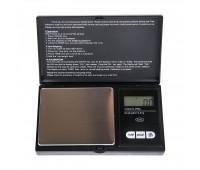 Весы Pro (0.01-200)