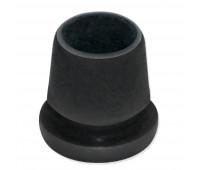 Уплотнитель для алюминиевого шлифа v4