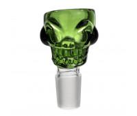 "Ведро ""Lil skull"" 14.5 мм"