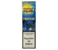 """Бланты JJ's """"Tropical"""""""