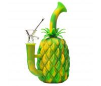 Бонг Pineapple