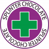 SPLINTER CHOCOLATE