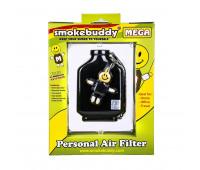 Угольный фильтр Smokebuddy Mega