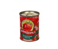Тайник томатная паста 140гр