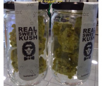 REAL SWEET KUSH