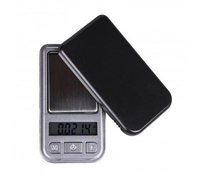 Весы Ipod Scale 200/0.1г