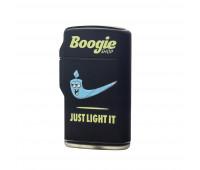 Зажигалка Boogie Project Lust Light It #2