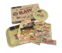 Набор Christmas RAW Kit