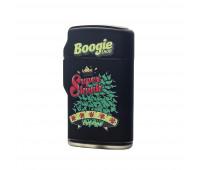 Зажигалка Boogie Project Super Skunk