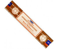 Благовоние Satya Aromatic Frankincense 15g