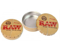 Контейнер RAW Click-Clack Box