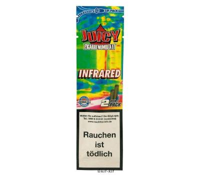 """Бланты JJ's """"Infrared"""""""