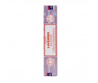Благовония Satya Lavender 15 гр