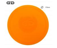 Коврик для бонга Grace Glass Orange