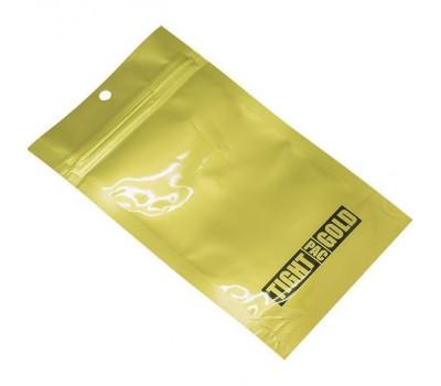 Гриппер Ziplock Tightpack Gold 152х235 мм