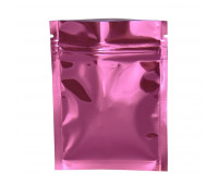 зип пакет 1 шт 10-7,5 см