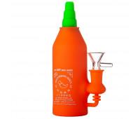 Трубка Chilli Bottle