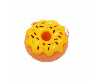 Трубка Donut