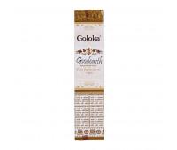 Благовония Goloka Goodearth 15 гр