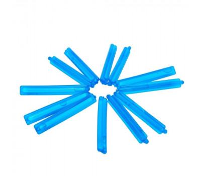 Многоразовый лед Blue Tube поштучно