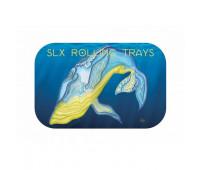 Магнитная крышка SLX Blue Whale 28 x 18 см