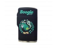 Зажигалка Boogie Project Smoke It Dude #2