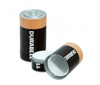 Батарейка средняя (M)