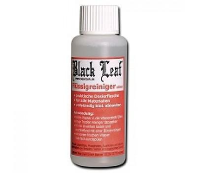 Cредство для чистки Black Leaf