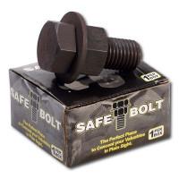 Safe Bolt