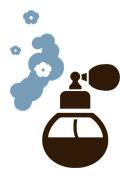 Нейтрализаторы запаха Sumo и ONA