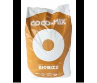 Субстрат кокосовый, кокос Coco-Mix 50 L Biobizz