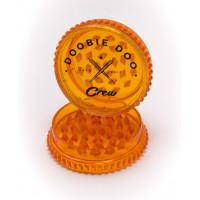 Grinder Doobie Doo Crew Mini