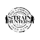 Strain Hunters Seeds