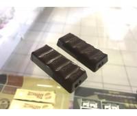 Зажигалка Chocolate