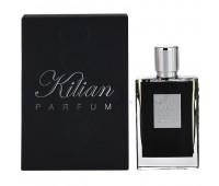 парфюмированная вода KILIAN SMOKE FOR THE SOUL от Килиан 50ml