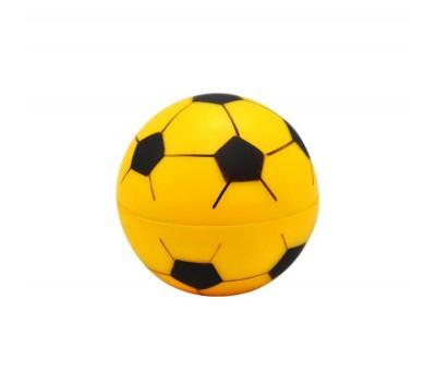 Гриндер Soccer Ball