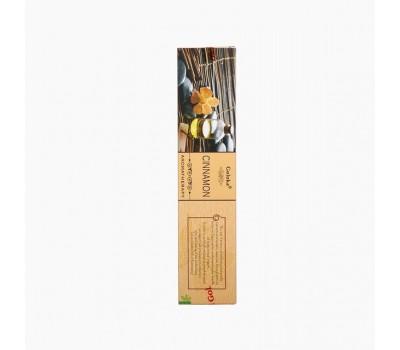 Благовония Goloka Cinnamon 15 гр