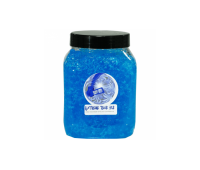 Нейтрализатор запаха, гель SUMO Extreme Blue Ice 1 l